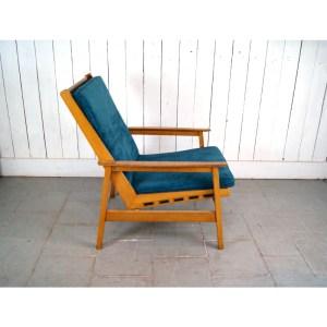 paire-de-fauteuils-scandinave-velour-vert-6