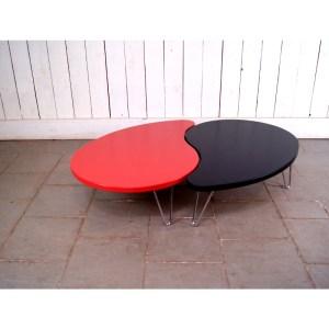 paire-table-virgule-3