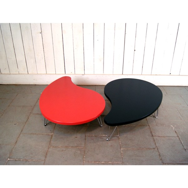 paire-table-virgule-5