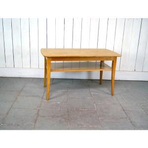 table-basse-chene-clair-5