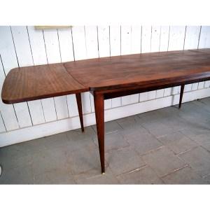 table-pali-rallonges-2