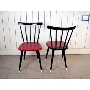 6-chaises-B-noir-et-skai-rouge-3