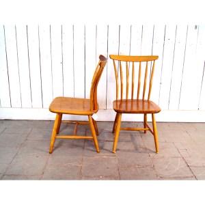6-chaises-akerblom-1