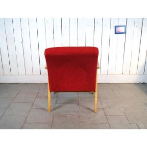 paire-fauteuils-rouge-bois-clair2