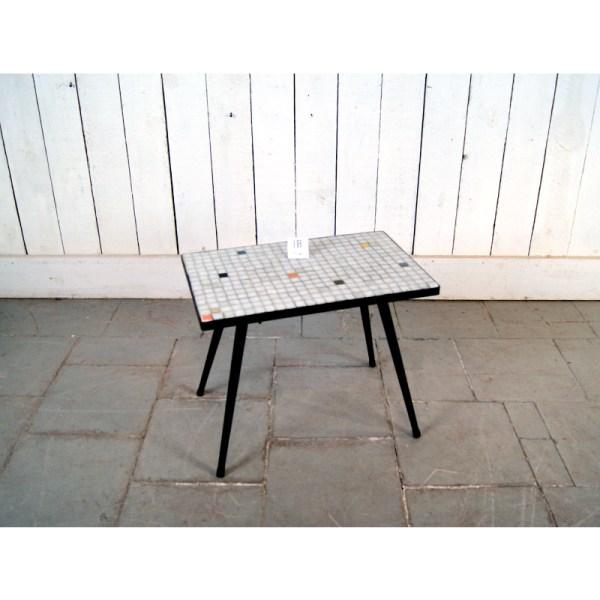 table-basse-mosaique-blc-2