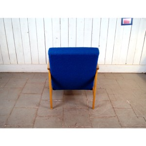 trio-fauteuils-bleus-1