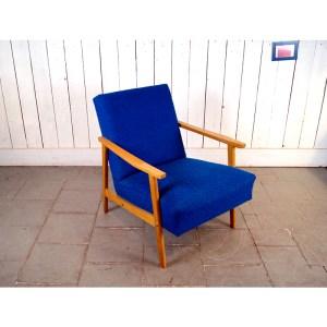 trio-fauteuils-bleus-2