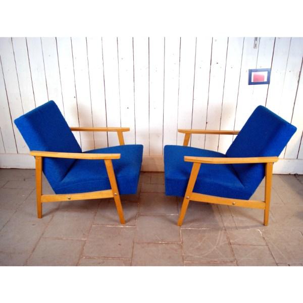 trio-fauteuils-bleus-3