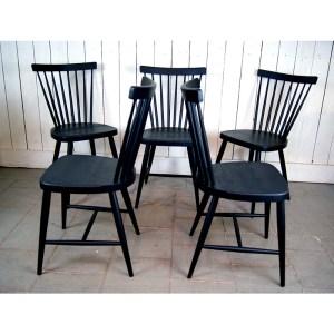 5-chaises-baro-black-2