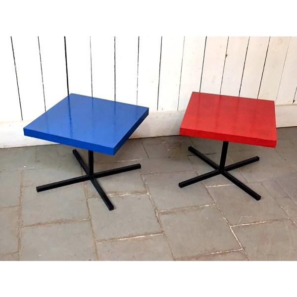 duo-table-rouge-et-bleu