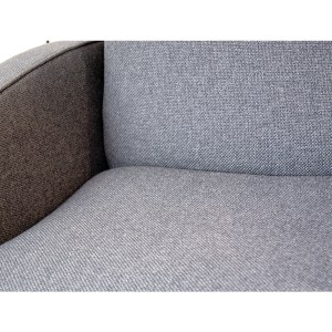 fauteuil-relax-gris-1