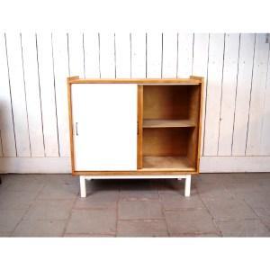 meuble-port-couliss-blc-2