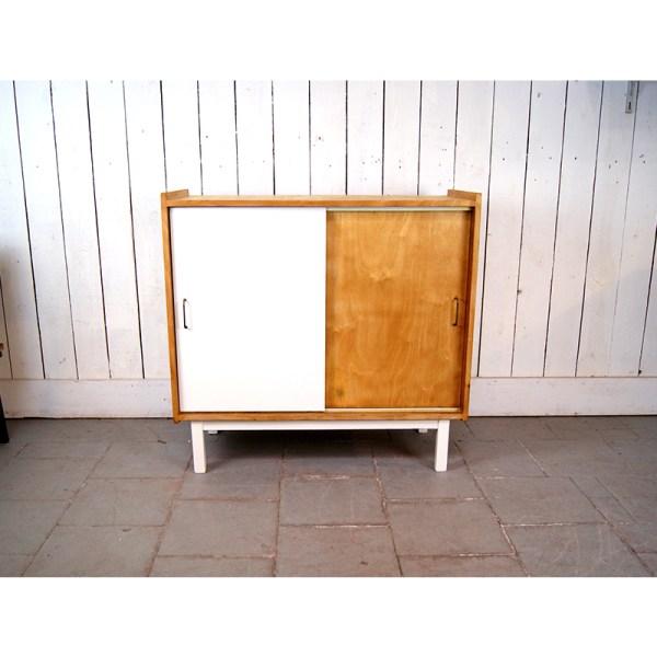 meuble-port-couliss-blc-4