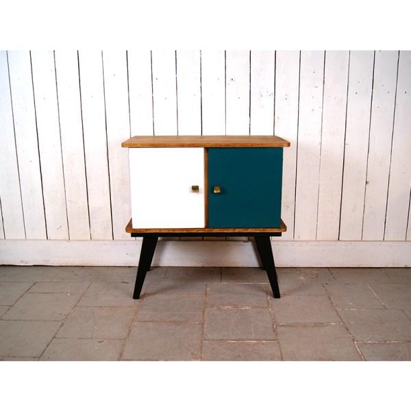 meuble-porte-vert-et-blc-3