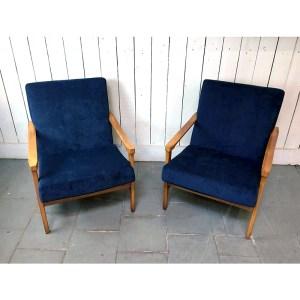 paire-fauteuil-velour-bleu-2