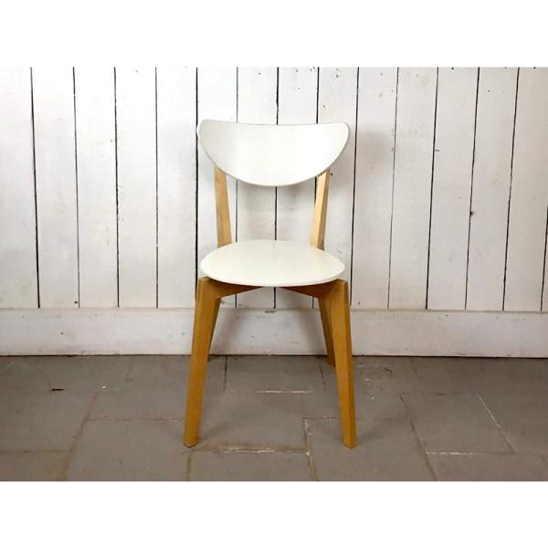 chaise-ass-bl-1