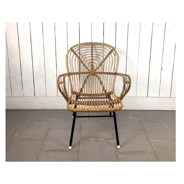 chaise-rtin-1