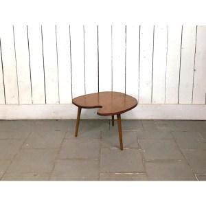 petite-table-peinture-2
