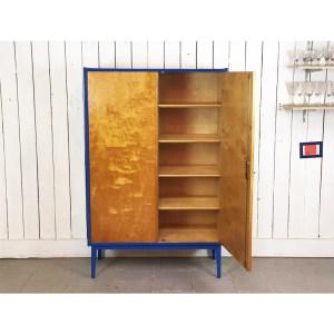armoire-imex-1