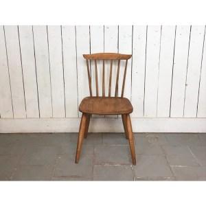 chaise-bois-1