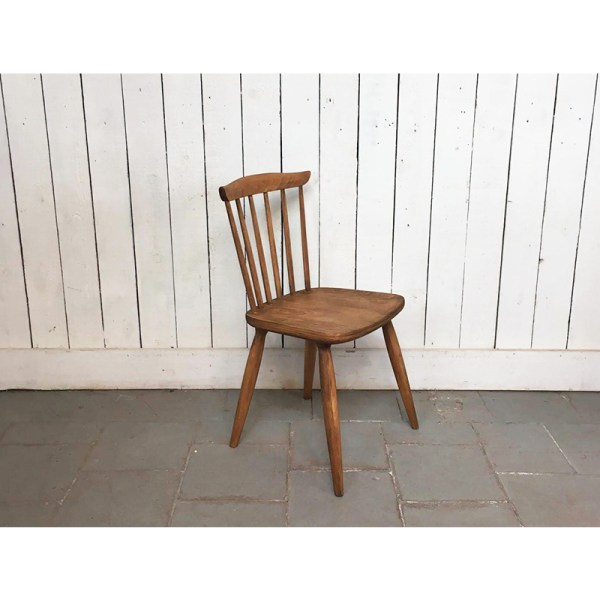 chaise-bois-2