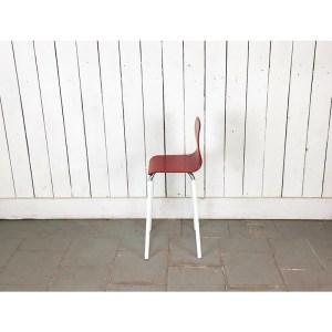chaise-haute-rouge-1