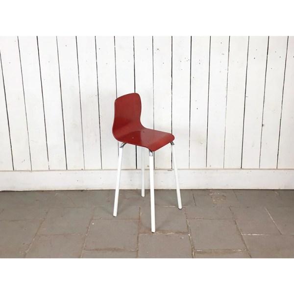 chaise-haute-rouge-2