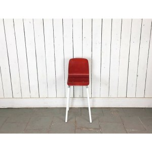 chaise-haute-rouge-3