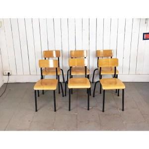 chaises-ecoles-kid-3