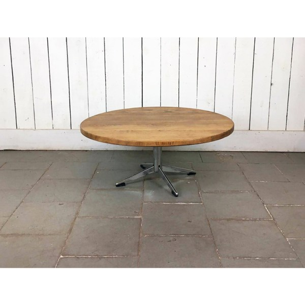 table-basse-chene-metal-1