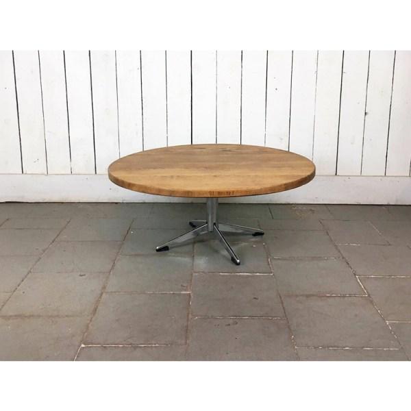 table-basse-chene-metal-1