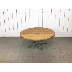 table-basse-chene-metal-2