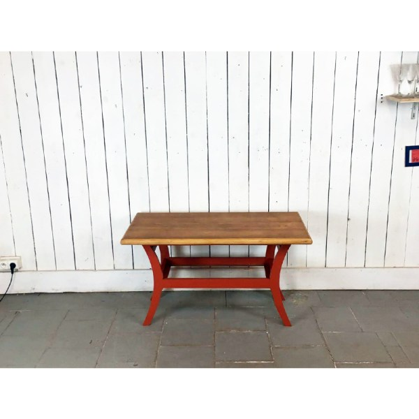 table-basse-pied-orange-1