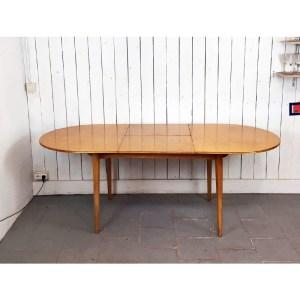 table-rall-imex-1