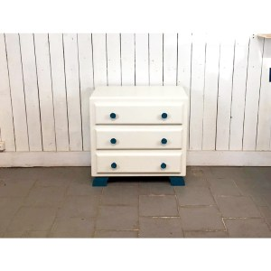 commode-blqnc-bleu-kid-2