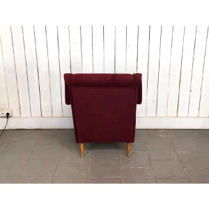 faute-velour-bordo-5