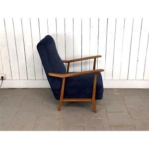 fauteuil-3+1-4