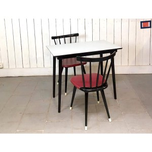 table-2-pers-for;ik-2