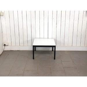 table-basse-formik-metal-1