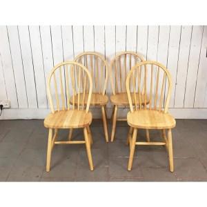 4-chaises-barreaux-claires-2