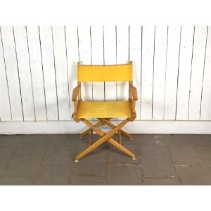 chaise-safari-jaune-1