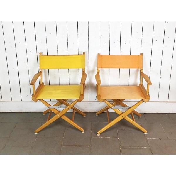 chaise-safari-jaune-oragne-1