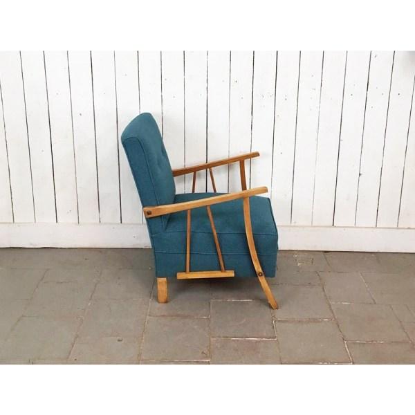 fauteuil-ge-vert-2