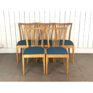 5chaises-assise-bleue-3