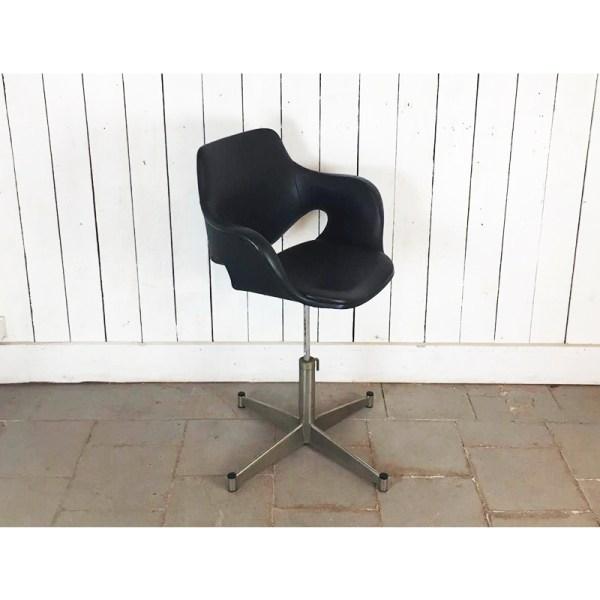 chaise-bureau-ajust-1