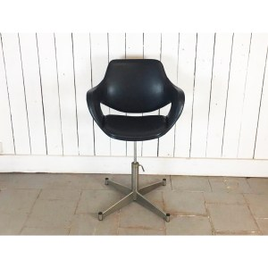 chaise-bureau-ajust-2