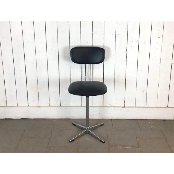 chaise-bureau-leg-2