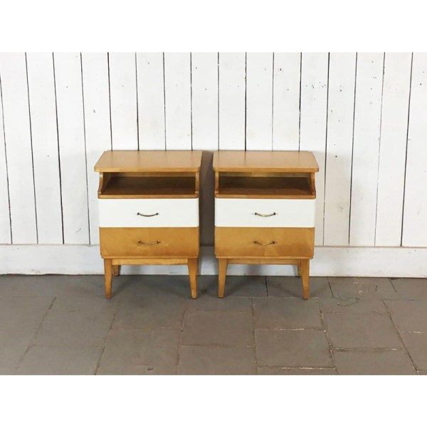 commode-+-chevet–imex-tiroir-bc-2