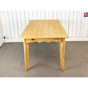 table-citronn1