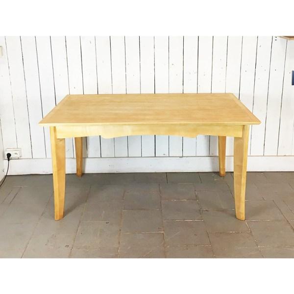 table-citronn2